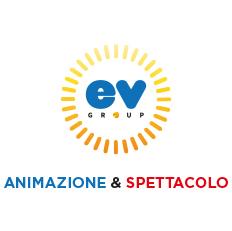 Equipe Vacanze - Ev-Group