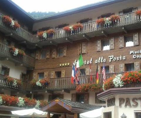 Hotel-Alla-Posta