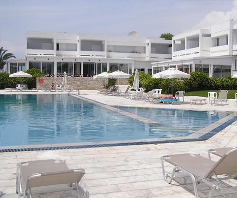 Iria-Mare-Hotels