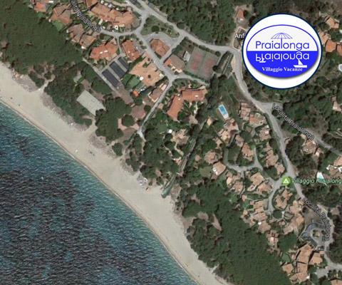praialonga1